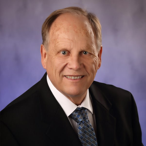Meet Dr. Peterson - Lockport Dentist Cosmetic and Family Dentistry